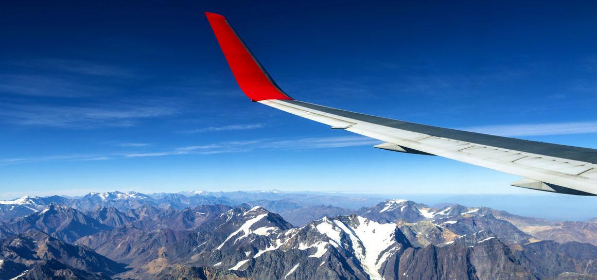 Flugverspätung und Annullationen: Schweizer Fluggesellschaften zahlen nicht