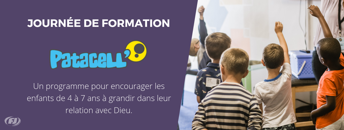 Formation Minicell