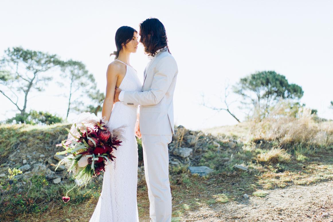 Kapstadt Hochzeitsfotograf