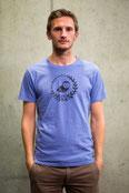 t-shirt bam larsson