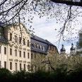 Plauen - Weisbachsches Haus