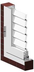aluminios y persianas, toldos, ventanas coslada hermanos perez ventalumin
