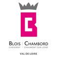 OTI_Blois|Chambord