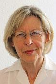 Andrea Schlinke - Eckermanns und Engelhardt - Steuerberater