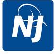Logo Neundlinger Josef Oberkappel Rohrbach