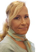 Barbara Wagner / Auftragsabwicklung