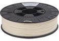 ASA-X White Filament