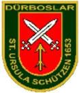 St. Ursula Schützenbruderschaft Dürboslar 1653 e.V.
