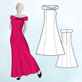 comment faire une robe