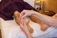 massage-femme-enceinte prénatal-santé-genève