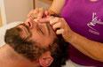massage-visage-genève-véronique-miège-Vitalâm