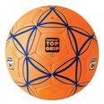 Ballon de handball et volley-ball en caoutchouc, cellulaire