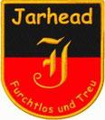 Team Jarhead