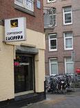 Coffeeshop Lucifera Amsterdam