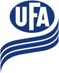 UFA Beratungsdienst