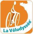 Logo Vélodyssée
