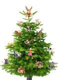Der Steiffbaum