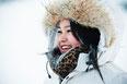 Un teint rayonnant de bien-être même en hiver!!!