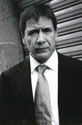 Armando González Torres, Asesor Editorial