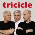 El tricicle