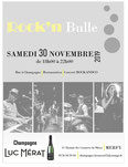 rockandco animation musicale champagne