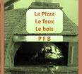 Four à pizza au bois Maroc