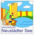 Unsere Partnerseite- www.neustaedtersee.de