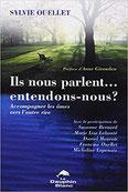 Ils nous parlent... entendons-nous ?, Pierres de Lumière, tarots, lithothérpie, bien-être, ésotérisme