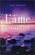 L'âme évolutive , Pierres de Lumière, tarots, lithothérpie, bien-être, ésotérisme