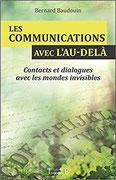 Les communications avec l'au-delà, Pierres de Lumière, tarots, lithothérpie, bien-être, ésotérisme
