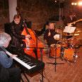 Peterlesboum Rivival Band