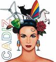 Cadiz-Tourismo-logo