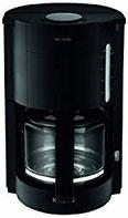 gute beste Krups Kaffeemaschine kaufen billig guenstig test tipps erfahrungen meinungen vergleich online bestellen sparen schnaeppchen