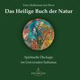 Buchcover Das Heilige Buch der Natur