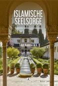 Buchcover Islamische Seelsorge von Talat Kamran