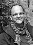 Josef Ries - Inhaber des Verlga Heilbronn