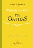 Buchcover Die Gathas - Weisheit der Sufis