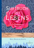 Buchcover Sufibuch des Lebens