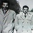 I fratelli Servidio