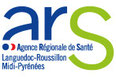 lien vers le site de l'Agence Régionale de Santé
