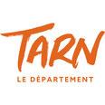 Conseil Départemental du Tarn ©