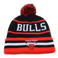 шапки Булс шапки Bulls
