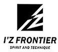 I'Z FRONTIER(アイズフロンティア)