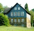Bürgerhaus Ellingen