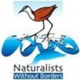 Naturalists Without Borders