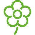 Umweltfreundlich Icon