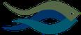 Fischereibetrieb Kuhn GbR