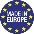 made in europe gastrinox reclean