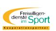 Freiwilligendienste im Sport