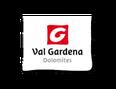 Taxi transfer Innsbruck airport Selva di Val Gardena